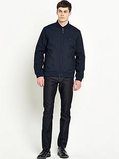 ted-baker-ted-baker-bomber-jacket