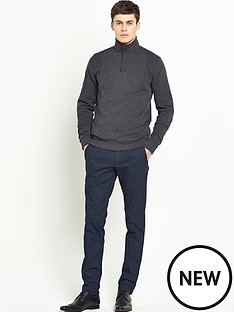 ted-baker-ted-baker-funnel-neck