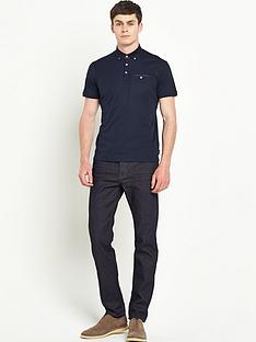 ted-baker-ted-baker-geo-jaquard-polo-shirt