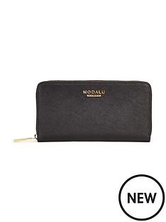 modalu-modalu-wilton-zip-around-purse