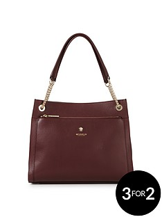 modalu-clara-shoulder-bag