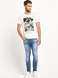 goodsouls-goodsoulsampnbspnordic-print-t-shirt