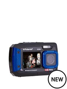 vivitar-polaroid-ie090nbsp18mpnbspdigital-camera-bluenbspbr-br