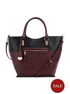 carvela-large-tote-bag