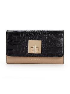 carvela-purse