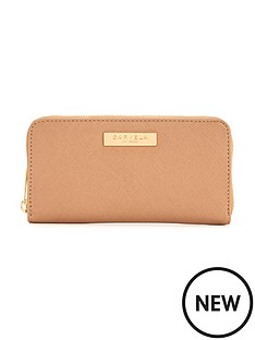 carvela-carvela-zip-around-purse