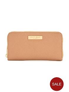 carvela-carvela-zip-around-purse