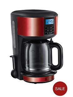 russell-hobbs-legacy-coffee-makernbsp-nbsp20682nbsp