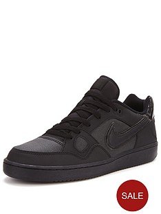 nike-nike-son-of-force-black