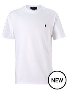 ralph-lauren-boys-classic-pony-t-shirt