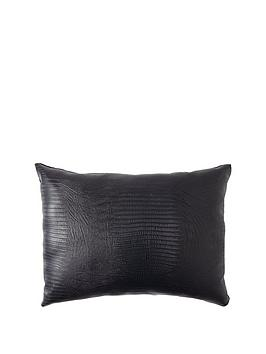faux-leather-snakeskin-boudoir-cushion-30-x-40-cm