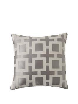 newham-silver-woven-cushion-43-x-43-cm