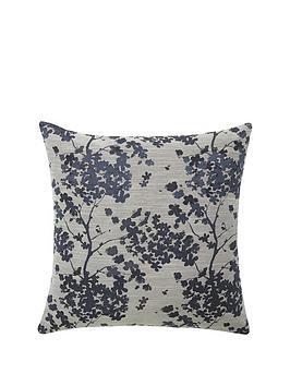 darcey-woven-cushion-in-navy-ndash-43-x-43-cm