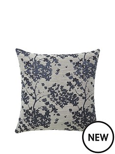darcy-woven-cushion-navy-43x43cm