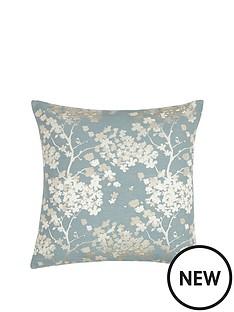 darceyampnbspwoven-chambray-cushion