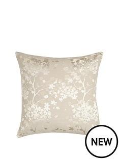 darceyampnbspwoven-cushion-natural