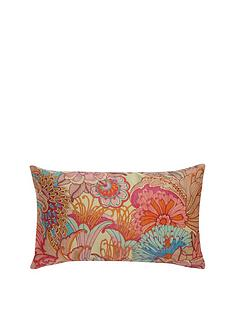 princessa-reversible-cushion