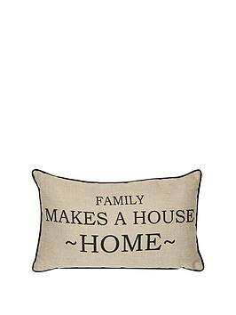 home-slogan-cushion-30x50cm
