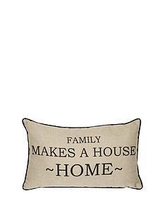 home-slogan-typo-cushion-30x50cm