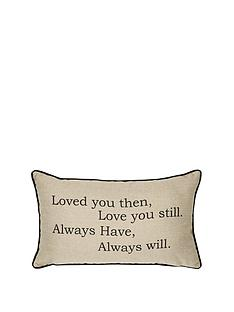 always-typo-cushion-30x50cm
