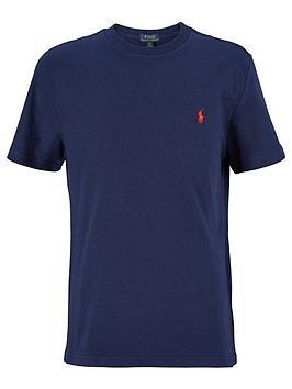 ralph-lauren-boys-classic-pony-t-shirt-navy