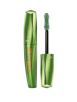 rimmel-wake-me-up-mascara