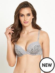 calvin-klein-modern-signature-flirty-push-up-bra