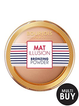 bourjois-mat-illusion-bronzing-powder-amp-free-bourjois-cosmetic-bag
