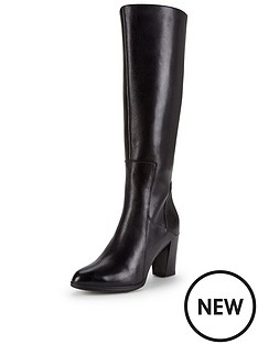 clarks-kadria-ariana-heeled-knee-boot