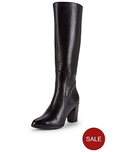 clarks-kadria-ariana-heeled-knee-boot