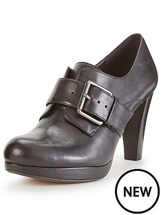 clarks-kendra-art-buckle-heeled-shoe
