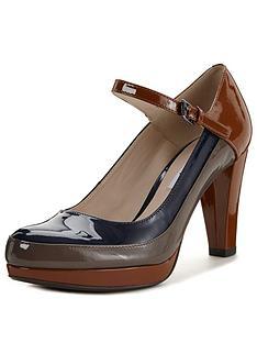 clarks-kendra-dime-mary-jane-heeled-shoes