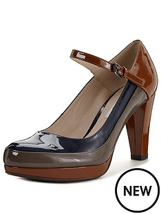 clarks-kendra-dime-mary-jane-heeled-shoes