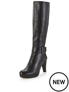 clarks-kendra-glaze-heeled-knee-boot
