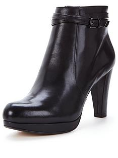 clarks-clarks-kendra-shell-ankle-boot