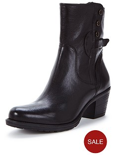 clarks-maymie-skye-leather-ankle-boot