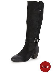 clarks-melanie-hi-gtx-knee-boot