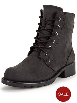 clarks-orinoco-spice-lace-up-ankle-boot