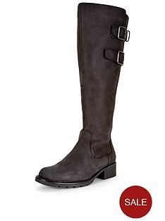 clarks-orinocco-tango-knee-boot