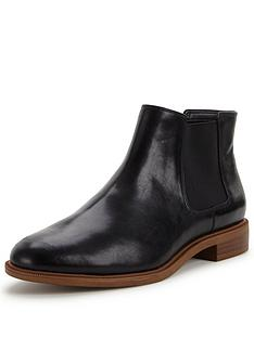 clarks-clarks-taylor-shine-ankle-boot