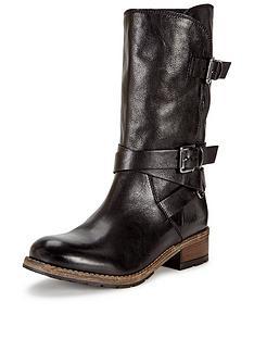 clarks-volora-melody-calf-boot