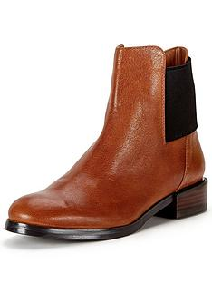 clarks-marquette-wish-chelsea-ankle-boot
