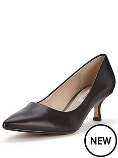 clarks-clarks-aquifer-soda-kitten-heel-court-shoe