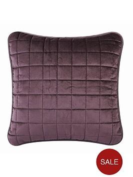 hotel-collection-luxury-velvet-large-cushion