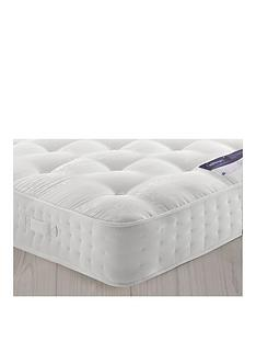 silentnight-mirapocket-jasmine-2000-pocket-spring-ortho-mattress--nbspfirm