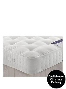 silentnight-mirapocket-jasmine-2000-pocket-spring-ortho-mattress--nbspfirm