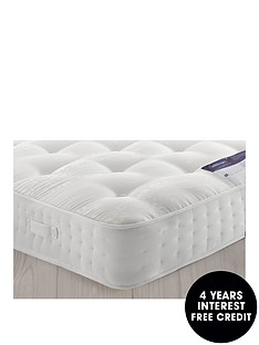silentnight-mirapocket-jasmine-2000-pocket-spring-ortho-mattress--nbspmedium