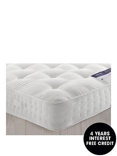 silentnight-mirapocket-jasmine-2000-pocket-spring-ortho-mattress