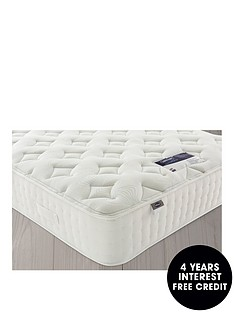 silentnight-jasmine-2000-pocket-memory-mattress-medium