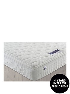 silentnight-jasmine-2000-pocket-latex-pillowtop-mattress-mediumsoft